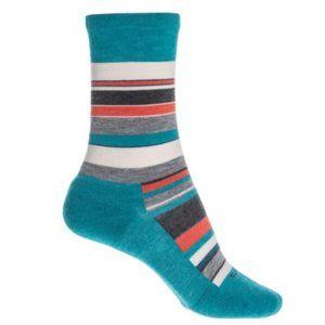 Running Socks 3pk